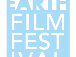 Food Film Festival houdt van Strawberry Earth
