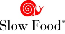 Slow Food International logo