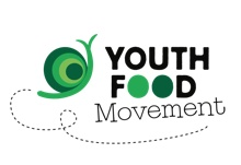 Youth Food Movement Nederland