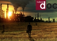 Deze week: <b>Food Films op Holland Doc 24</b>